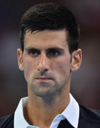 Novak Djokovic Body Measurements Height Weight Shoe Size Vital Stats Facts