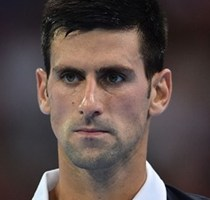 Novak Djokovic Body Measurements Height Weight Shoe Size Vital Stats Facts