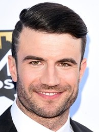 Sam Hunt Body Measurements Height Weight Shoe Size Vital Stats Bio