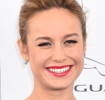 Brie Larson Body Measurements Height Weight Bra Size Vital Statistics