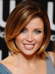 Dannii Minogue Height Weight Bra Size Age Body Measurements Vital Stats