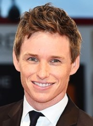 Eddie Redmayne Body Measurements Height Weight Age Shoe Size Vital Statistics