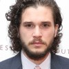 Kit Harington Body Measurements Height Weight Shoe Size Vital Stats Bio