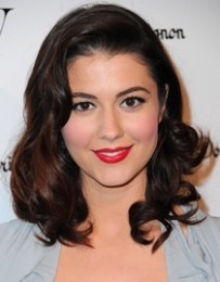 Mary Elizabeth Winstead Body Measurements Height Weight Bra Size Vital Stats