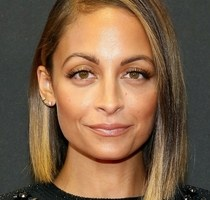 Nicole Richie Body Measurements Height Weight Bra Size Vital Stats Facts