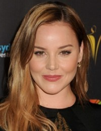Abbie Cornish Height Weight Bra Size Body Measurements Shoe Stats