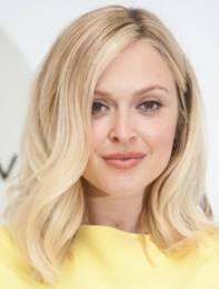Fearne Cotton Body Measurements Height Weight Bra Size Vital Stats Facts