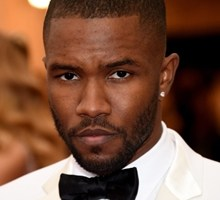 Frank Ocean Body Measurements Height Weight Shoe Size Ethnicity Vital Stats