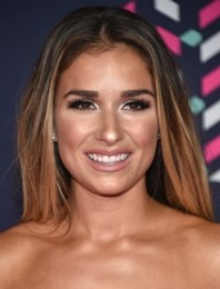 Jessie James Decker Height Weight Body Measurements Bra Size Age Stats