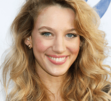 Yael Grobglas Body Measurements Height Weight Bra Size Shoe Facts