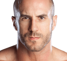 Antonio Cesaro Height Weight Body Measurements Shoe Biceps Size Age Ethnicity