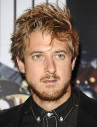 Arthur Darvill Height Weight Body Measurements Age Shoe Size Stats