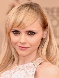 Christina Ricci Body Measurements Height Weight Bra Size Age Ethnicity