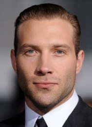 Jai Courtney Body Measurements Height Weight Shoe Biceps Size Age Facts