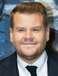 James Corden Height Weight Body Measurements Shoe Size Age Ethnicity