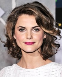 Keri Russell Height Weight Bra Size Body Measurements Shoe Age Bio