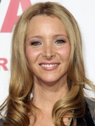 Lisa Kudrow Body Measurements Height Weight Bra Size Shoe Age Bio