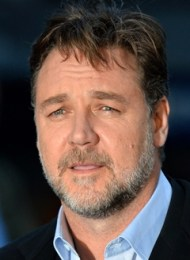Russell Crowe Height Weight Body Measurements Shoe Size Age Facts