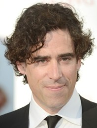 Stephen Mangan Height Weight Body Measurements Shoe Size Age Ethnicity