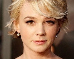 Carey Mulligan Body Measurements Height Weight Bra Size Shoe Age Ethnicity