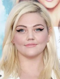 Elle King Height Weight Bra Size Body Measurements Age Ethnicity Facts