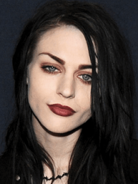 Frances Bean Cobain Height Weight Body Measurements Bra Size Facts