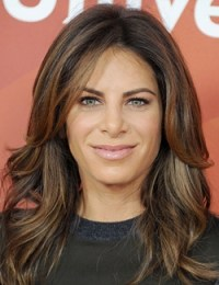 Jillian Michaels Height Weight Body Measurements Bra Shoe Size Age Ethnicity