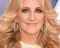 Lee Ann Womack Height Weight Body Measurements Bra Shoe Size Age Ethnicity
