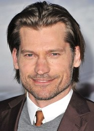 Nikolaj Coster-Waldau Height Weight Body Measurements Age Shoe Size Biceps Stats