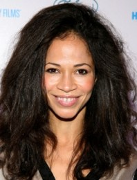 Sherri Saum Height Weight Body Measurements Bra Size Shoe Age Ethnicity Facts