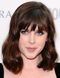 Alexandra Roach Height Weight Body Measurements Bra Size Age Facts Ethnicity