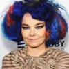 Bjork Body Measurements Height Weight Bra Shoe Size Age Ethnicity Facts