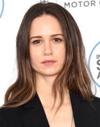 Katherine Waterston Body Measurements Height Weight Bra Size Age Facts