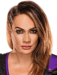 Nia Jax Height Weight Bra Size Body Measurements Age Shoe Facts Ethnicity