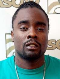 Rapper Wale Body Measurements Height Weight Age Shoe Size Facts Ethnicity