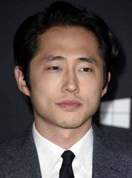 Steven Yeun Body Measurements Height Weight Shoe Size Age Ethnicity Facts