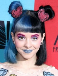 Melanie Martinez Body Measurements Height Weight Bra Shoe Size Facts