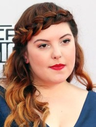 Mary Lambert Body Measurements Height Weight Bra Shoe Size Age Facts Bio
