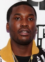 Meek Mill Body Measurements Height Weight Shoe Size Age Facts Ethnicity