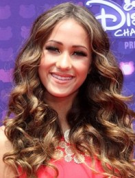 Skylar Stecker Measurements Height Weight Bra Size Body Figure Age Facts