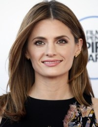 Stana Katic Measurements Height Weight Bra Size Age Body Facts Family Wiki