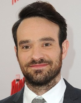 c877c536114a Charlie Cox Body Measurements Height Weight Shoe Size Age Facts Family  Wiki. Charlie Cox