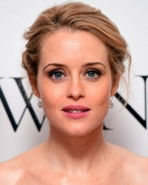 Claire Foy Measurements Height Weight Age Bra Size Body Facts Family Wiki