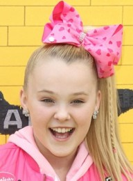 JoJo Siwa Measurements Height Weight Bra Size Age Body Facts Family Wiki