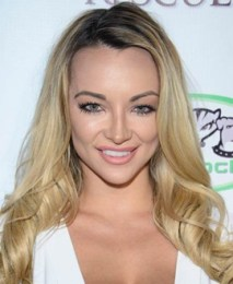Lindsey Pelas Body Measurements Bra Size Height Weight Age Facts Family Wiki