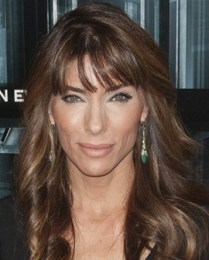 Jennifer Flavin Body Measurements Height Weight Bra Size Age Facts Family Wiki