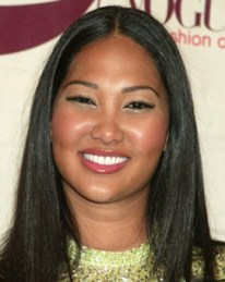 Kimora Lee Simmons Measurements Height Weight Age Bra Size Body Facts