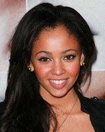 Vanessa Morgan Measurements Height Weight Age Bra Size Body Facts Family