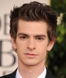 Andrew Garfield Body Measurements Height Weight Age Facts Family