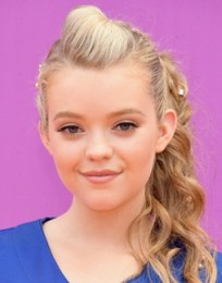 Jade Pettyjohn Body Measurements Height Weight Bra Size Facts Family